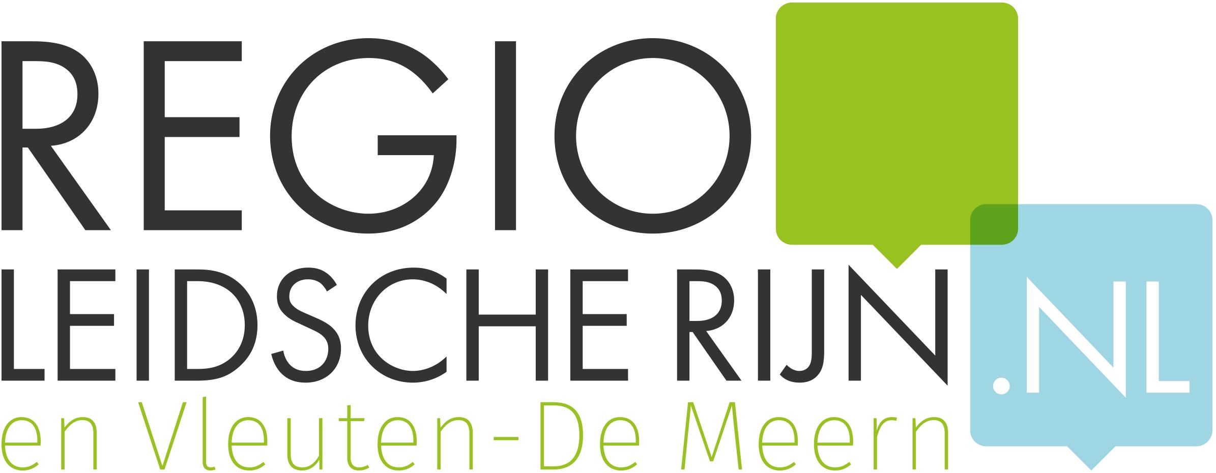 Webwinkel Regio Leidsche Rijn